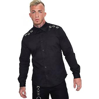 Jawbreaker Clothing Buckle Down Shirt