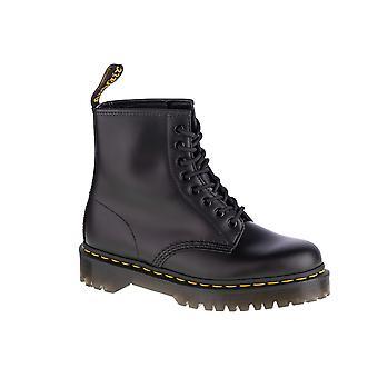 الدكتور مارتنز 1460 بيكس DM25345001 أحذية يونيسيكس الشتوية