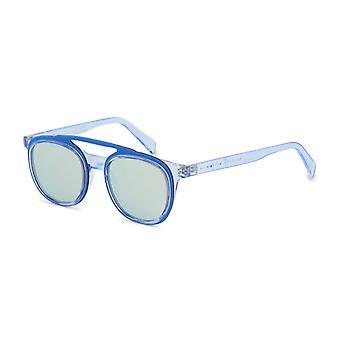 Italia independent 0008 unisex uv3 protection sunglasses