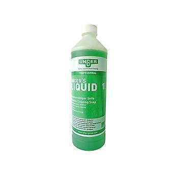 Unger Ungers Liquid 1L 79040