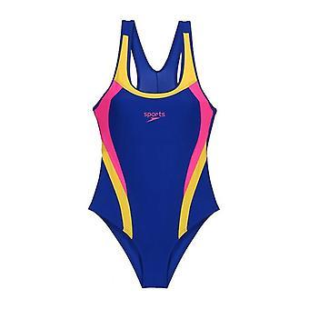 Children Swimsuit-sport Bathing Suit