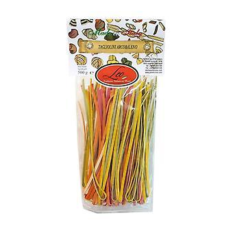 Rainbow Tagliolini 250 g