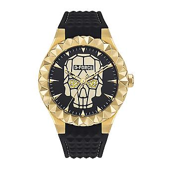 Men's Watch G-Force 6809003