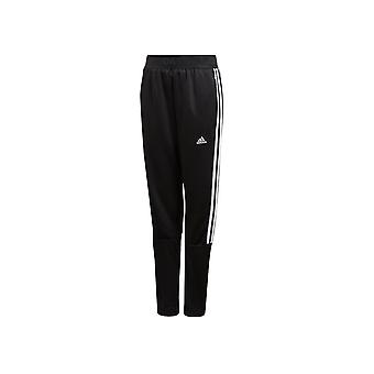 Adidas Y Tiro Pant 3S DV1344 universal all year boy trousers