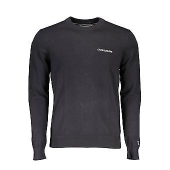 CALVIN KLEIN Sweater Men J30J314113
