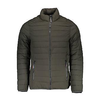 TRUSSARDI Jacket Men 32S00241 1T004225-1