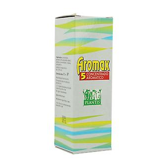 Aromax-5 (Depurative) 50 ml