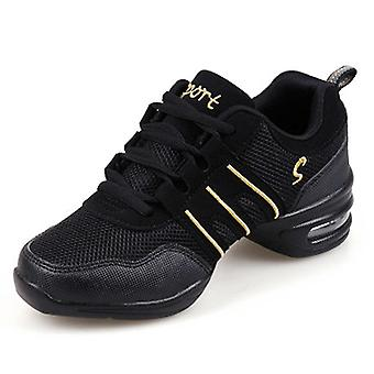 Sneakers Sports  Shoes