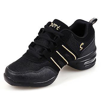 Tênis Sapatos Esportivos