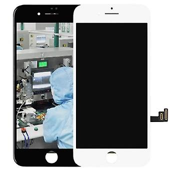 For Iphone X For Iphone 5s Se 6 6 Plus Lcd Screen