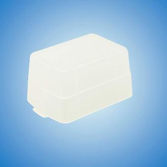 Yongnuo os03140 flash diffuser attachment for yn-568 ex