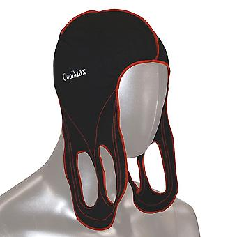 Bike It Coolmax Helmet Liner/Remover