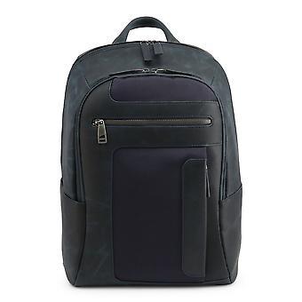 Piquadro - outca3214fr - men's backpack