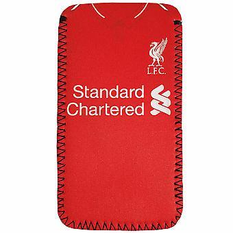 Liverpool FC Keita Phone Case