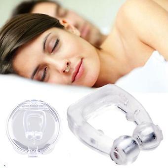 mini nasal stopper neseklips for voksen