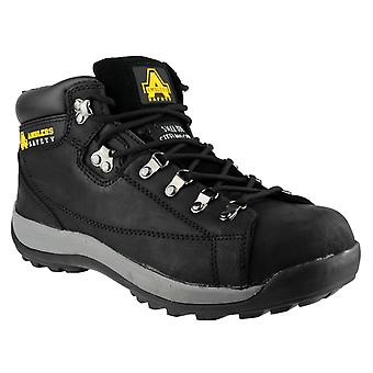 Amblers fs123 safety boots mens