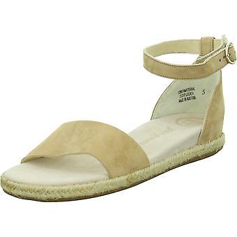 Paul Green 7363048 universal summer women shoes