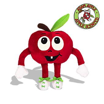 Whiffer sniffers - adam apple super sniffer