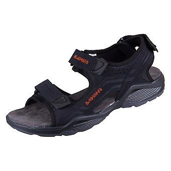 Lowa Duralto 4103790649 universal summer men shoes
