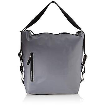 Mandarin Duck Hunter, Women's Bag, Aluminium, One Size(3)