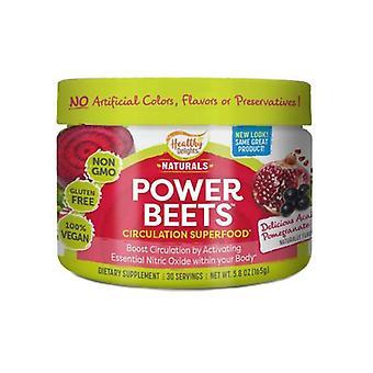 Healthy Delights Power Beets, 165 grams