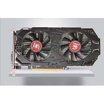 Pc Video / Grafické karty Vga karty Gtx960 4gb Dvi pre hru Nvidia Geforce