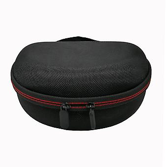 Hard Case For Jbl T500bt / Beats By Dr. Dre Solo2 / Solo3 / Ath