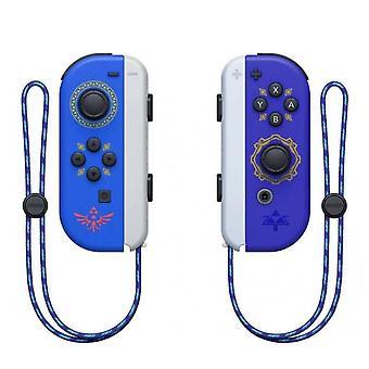 Bluetooth Joy-con L / r-kontroller for Nintendo Switch