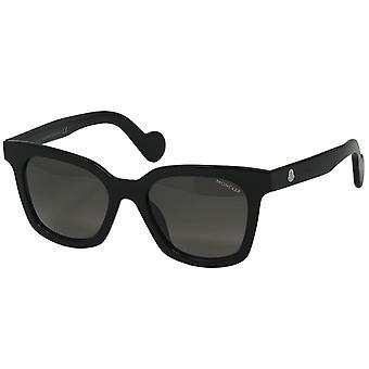 Moncler ML0096 01A Solglasögon