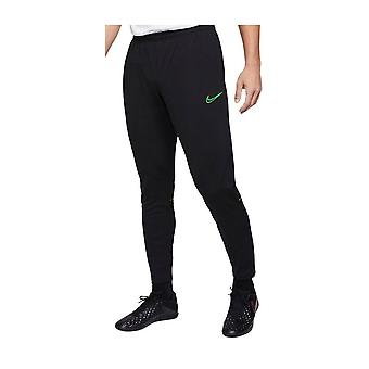 Nike Drifit Academy CW6124014 universal all year boy trousers