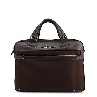 Piquadro - Briefcases Men CA3339LK2