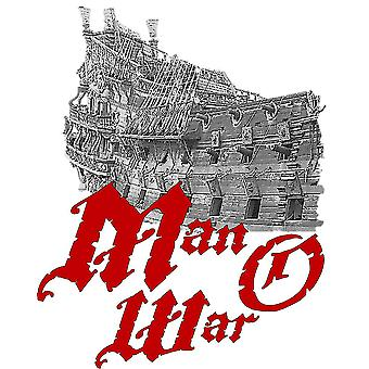 Man O War