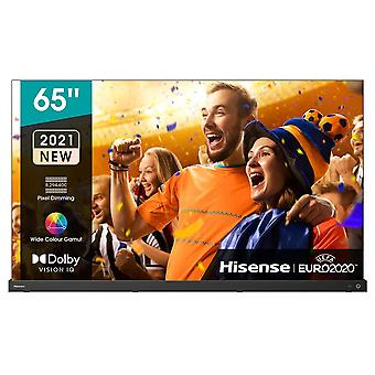 Smart TV Hisense A9G