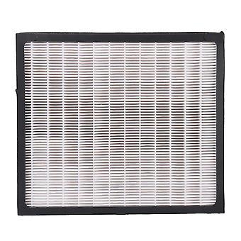Luftreiniger Filter Hausfilter iaf-h-100d Ersatz für iap-10-280 elektrisches Zubehör