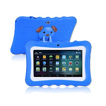 Children Learning Smart Tablet 2+16gwifi Bluetooth 7 Inch