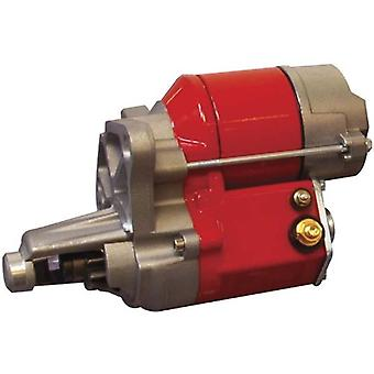MSD Ignition 5098 DynaForce APS Starter for Chevy V8 High Speed Engine