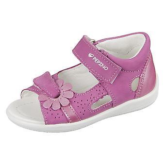 Ricosta Silvi Candy 3113700347 universal  infants shoes