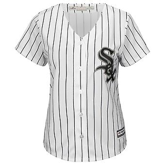 Majestueuze authentiek cool basis Jersey - Chicago White Sox