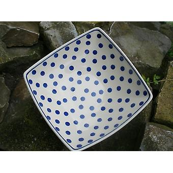 20 x 20 cm, ↑5-7 cm, Bowl, BSN, tradition 24 J-2598