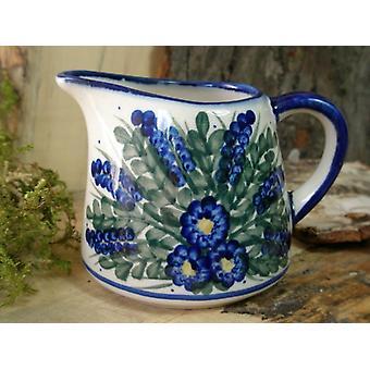 Ulcior, Max. 250 ml, 45 unic-veselă din ceramică Bunzlauer-BSN 6660