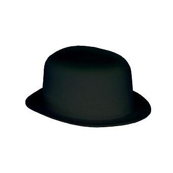 Flockade Bowler Hat