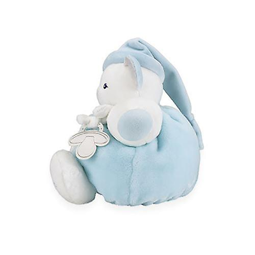 Kaloo Imagine Chubby Bear - Medium 0m+