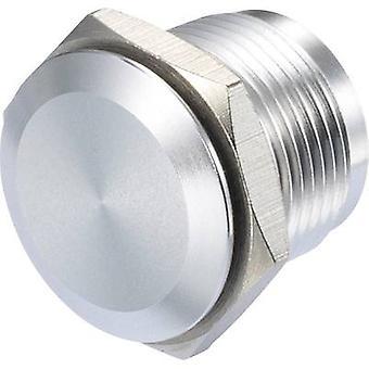 TRU komponenter M01 filler sølv 1 PC (er)