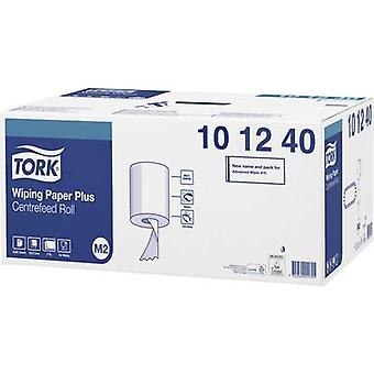 TORK multi-purpose papper torkar 101240 nummer: 2742