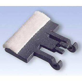 NOCH 60159 TT Tracks Track cleaning mini pads 5 pc(s)