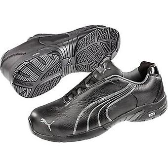 Protective footwear S3 Size: 36 Black PUMA Safety Velocity Wns Low 642850 1 pair