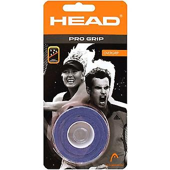Head pro greb 3 Pack