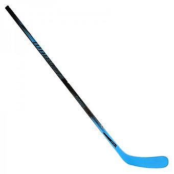Warrior DT3 LT Grip Stick 40 flex Junior HP Promo