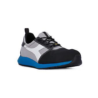 Diadora utility d lift low pro scarpe