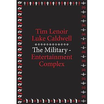 Militär-underhållning anläggningen av Lenoir & Caldwell - 97806747249